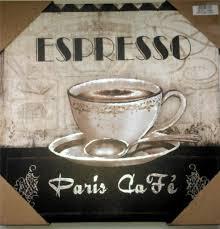 plain kitchen decor themes chef coffee v on design inspiration