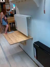 Ikea Wall Changing Table Ikea Wall Table Medium Size Of Rustic Wall Table For Kitchen Fold