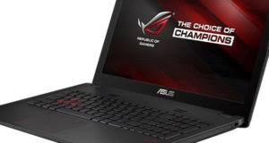 black friday best gaming laptop best deals black friday shopping guide black friday guide and best black