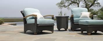 Patio Furniture Sale Okc Patio Outdoor Decoration - Plantation patio furniture
