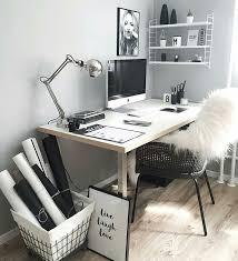best 25 desk inspiration ideas on pinterest desks wire mesh