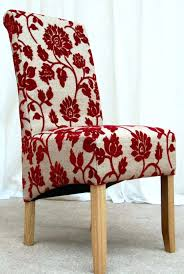 floral dining room chairs articles with floral dining room chairs tag extraordinary floral