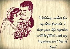 wedding wishes quotes for wedding wishes quotes messages greetings or captions