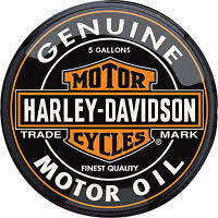 Harley Davidson Curtains And Rugs Harley Davidson Curtains Bedroom Sale 18 Deals From 10 97