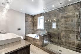alcali cuisine salle de bain cuisine produits yanco