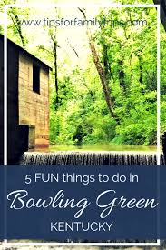 Kentucky traveling with toddlers images 5 fun things to do in bowling green kentucky tips for family trips png