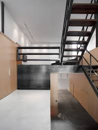 best ideas about polished concrete flooring pictures mesmerizing