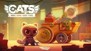 cats crash arena turbo stars hack online gamebreakernation