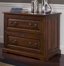 2 drawer traditional lateral file cabinet by riverside furniture