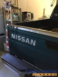 Dodge Dakota Truck Bed Cap - ici bed caps ici tailgate caps ici bulkhead protectors