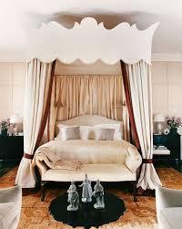 top interior designers nyc bedroom designs by top interior