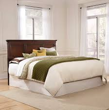 cal king headboards only king bed headboard only home design ideas