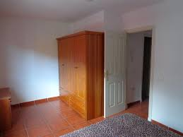 costa adeje 4 bed townhouse for sale d1656