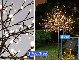 Christmas Yard Decorations Lighted by Cool Xmas Decorations For Outside Your House Christmas