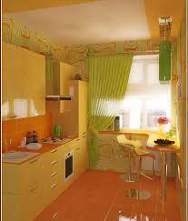 yellow and brown kitchen ideas 103 best orange kitchen ideas images on orange kitchen