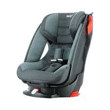 siege auto 18kg siège auto inclinable groupe 1 9kg à 18kg 4 étoiles aux tests