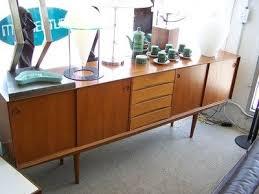 Mid Century Modern Furniture Stores by 16 Best 70 U0027s Furniture Images On Pinterest Midcentury Modern