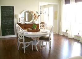 Painting Particle Board Kitchen Cabinets The Pear Tree Cottage How To Paint Particleboard Laminate Furniture