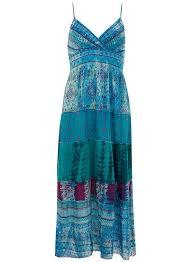 dorothy perkins maxi dresses for 2013 stylish eve
