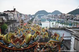guatsin taiwan top 10 places to visit during your holidays