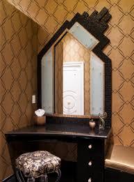 mosaic tile bath u0026 cabana u2013 aspen associates