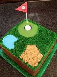 best 25 birthday cakes for men ideas on pinterest cakes for men