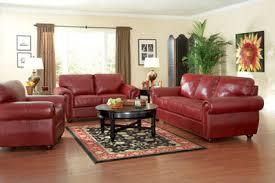 red living room furniture stunning decoration red living room furniture nice looking living