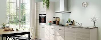 comment choisir sa cuisine comment choisir pianos de cuisson pour sa cuisine quip e avec