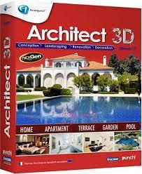 Punch Home Design Free Download Keygen Architect 3d Ultimate 17 5 1 1000 Serial Keys Download