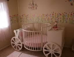 Baby Cribs And Mattresses Cribs Mini Crib Mattresses C A Stunning Ba Crib