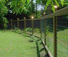 Diy Garden Fence Ideas 27 Cheap Diy Fence Ideas For Your Garden Privacy Or Perimeter
