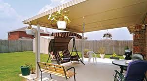 Backyard Porches Patios - sunroom pictures sun room photos u0026 sunroom ideas patio enclosures