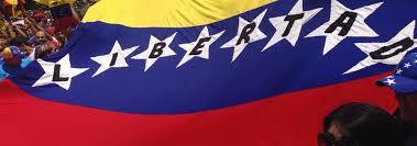 imagenes de venezuela en luto luto en el fútbol venezolano tras un infarto falleció el entrenador
