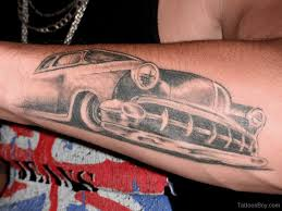 jdm tattoos car pictures to pin on pinterest tattooskid