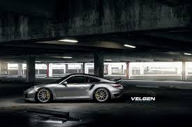 porsche turbo wheels black porsche 911 turbo s velgen forged vfdb10 velgen wheels