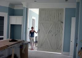 How To Build Sliding Barn Door by Top How To Build Sliding Barn Doors How To Build Sliding Barn