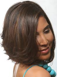 Sew In Bob Hairstyle 36 Best Hair Ideas Images On Pinterest Natural Hairstyles