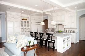 texas home decor ideas decor cool home decor lubbock tx decorating idea inexpensive
