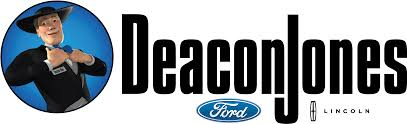 ford png deacon jones ford goldsboro nc ford certified sales and service