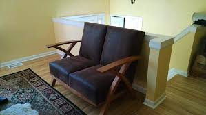 Amish Made Bedroom Furniture by Only Amish Handcrafted Hardwood Furniture Chelsea Mi