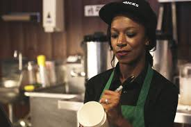 Starbucks Barista Responsibilities Resume Interview Insider How To Get Hired At Starbucks