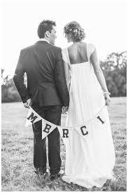 photos mariage originales les 25 meilleures idées de la catégorie photos de mariage sur