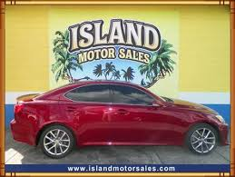 lexus dealers island lexus used cars trucks for sale merritt island island motor