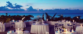 jamaica destination wedding jamaica wedding packages find destination weddings in jamaica