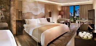 luxury hotel rooms pictures new luxury kempinski hotel in ghana
