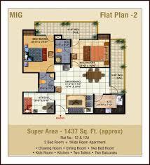 ajnara pride residential property 3 4 bedrooms apartments