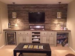 basement games rental house and basement ideas