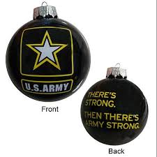 buy 8ct matte yellow and black u s quot army strong quot