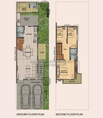 Classic Homes Floor Plans Maiko Camella Classic Homes U2013 House And Lot For Sale In Las Pinas