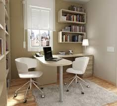 bureau dans chambre 50 idées pour l aménagement d une chambre ado moderne chambre